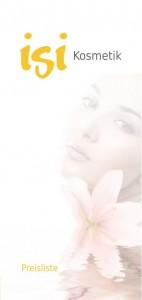 preisliste_kosmetik